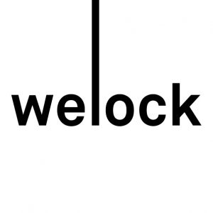 welock