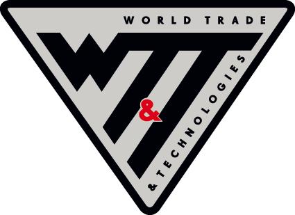 LOGO_WTT-partenaire-esat-apf-entreprises