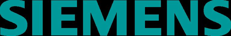 siemens-logo-petrol-esat-partenaire-apf-entreprises