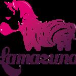 logo-lamazuna-esat-partenaire-apf-entreprises