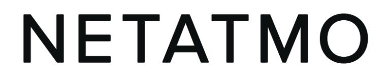 logo-netatmo-esat-apf-entreprises